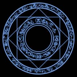 Rev-Childan Circle