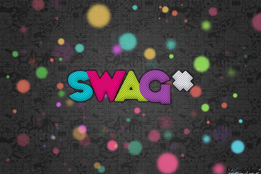 Swag logo images