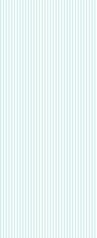 Festive Background 07 - Stripes by Gasara
