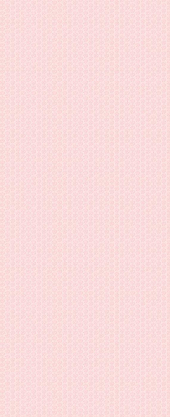 Sweet Vintage Background Rose 01 by Gasara