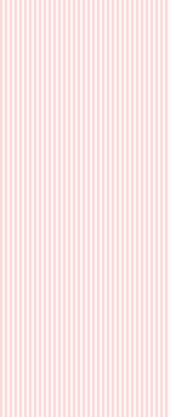 Sweet Vintage Background Stripe 01 by Gasara