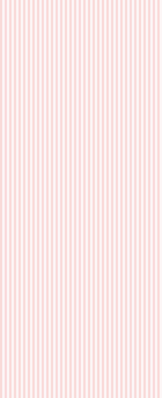 Sweet Vintage Background Stripe 01 by Gasara