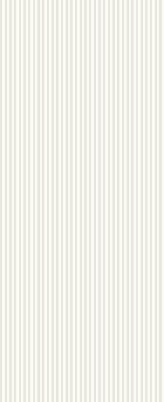 Sweet Vintage Background Stripe 02 by Gasara