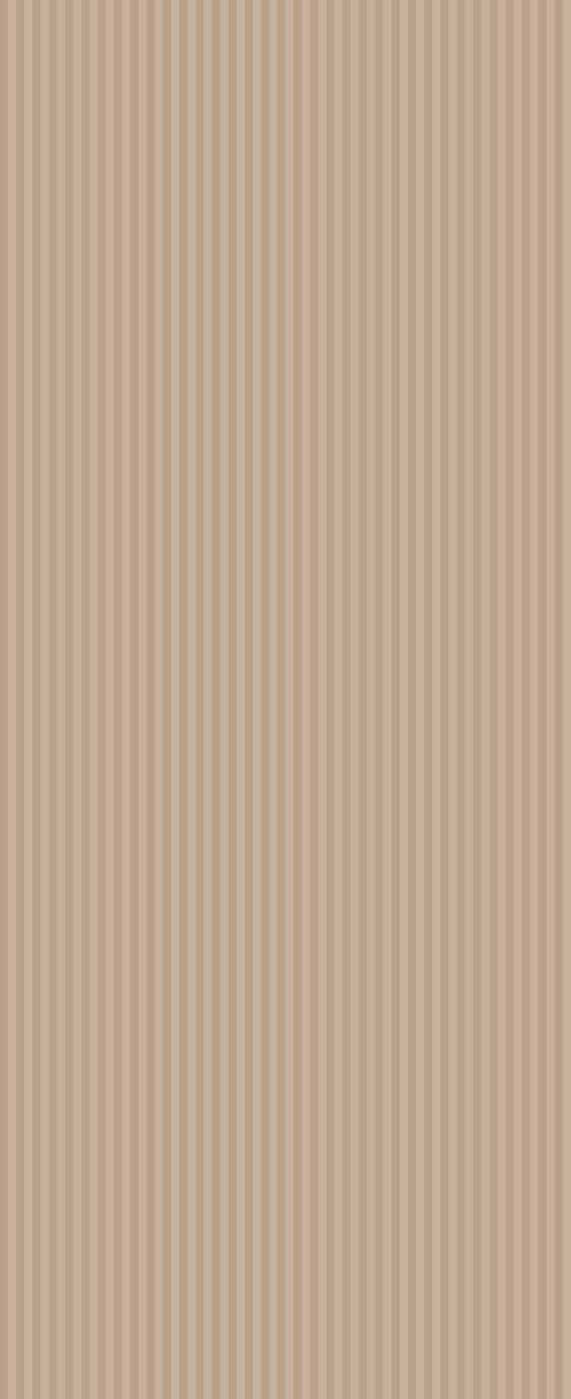 Sweet Vintage Background Stripe 04 by Gasara