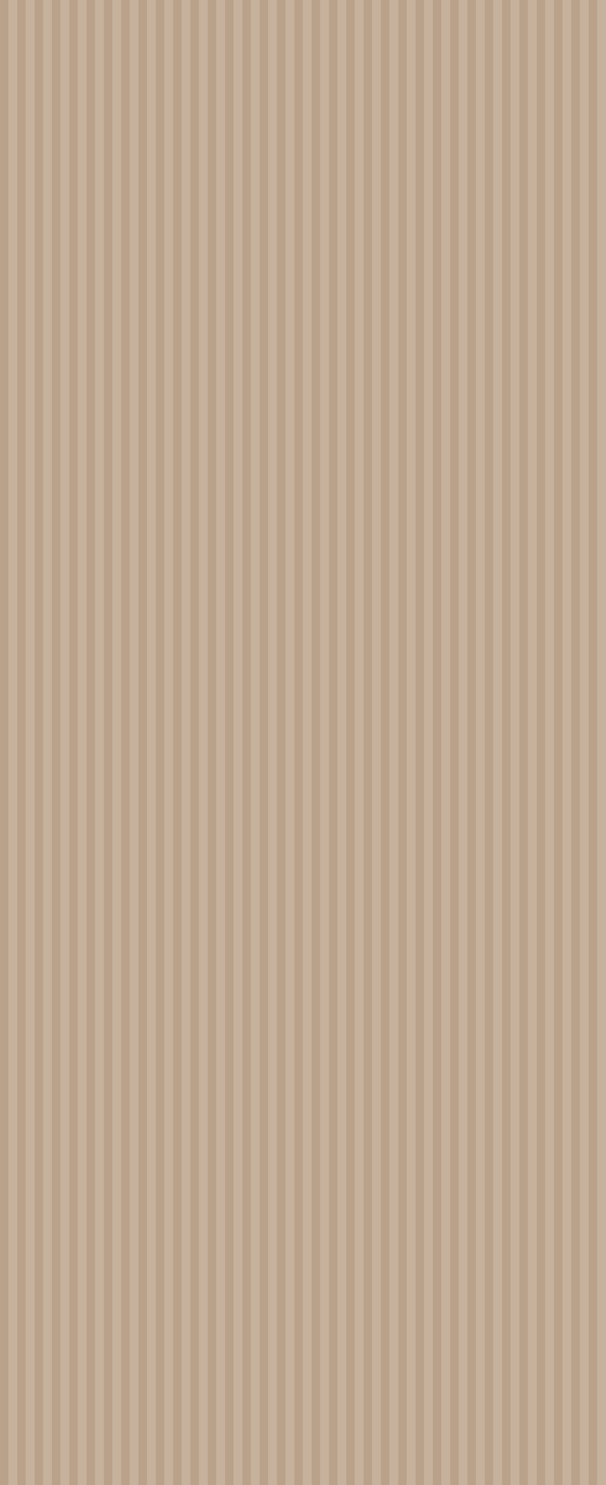 Sweet Vintage Background Stripe 04 by Gasara