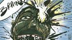07 02 2012 Daily Draw Brainz
