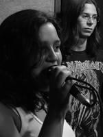 Vocal by anjosarda