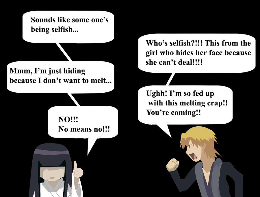 kyohei and sunako relationship counseling