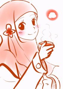 soranikuchan's Profile Picture