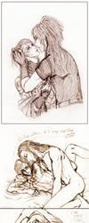 MinKou-sketchdump by nambnb