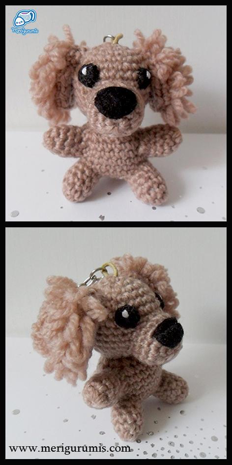 Pin em Crochet~Amigurumi~Toys | 945x472