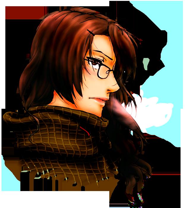 yukiko77's Profile Picture