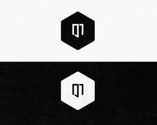 DM Logo WIP by DanielMckendry