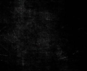 Dark grungy Texture by DanielMckendry
