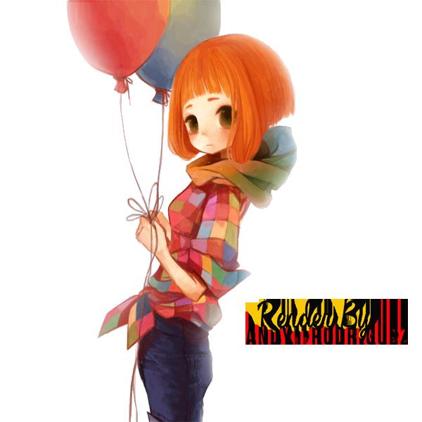 Partage de Renders! Girl_render_by_andy__rodriguez-d6m0ymz