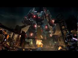 Metroplex feeds the call of the last prime by tylerman6300