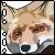 Fox Avatar by Kitsufox