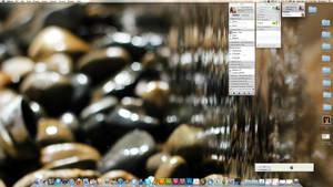 Desktop 20111212 by Kitsufox