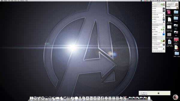 Desktop 20120522