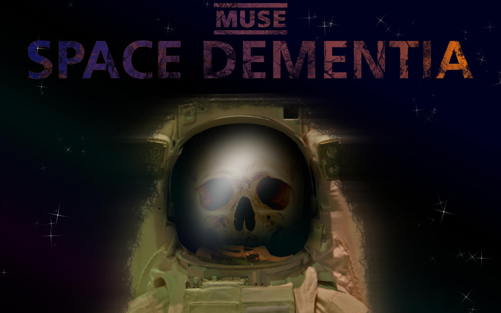 Image Gallery of Muse Black Holes And Revelations Wallpaper