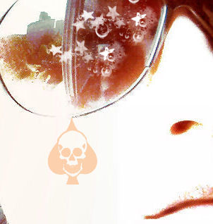 MatthewGrimp's Profile Picture