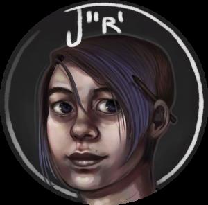 Jiiri's Profile Picture