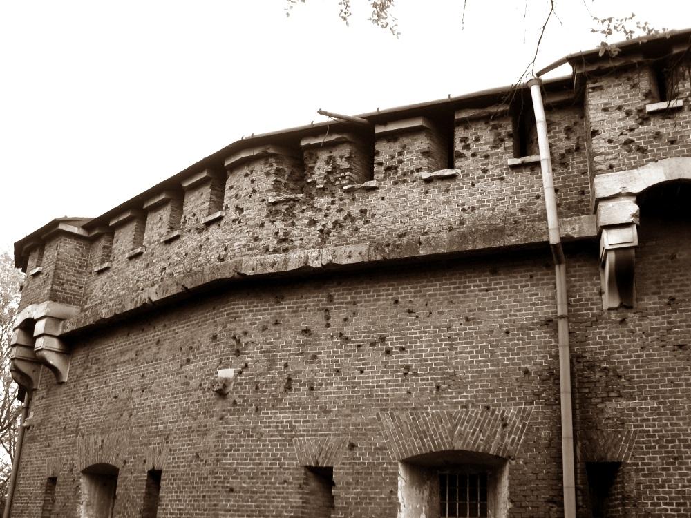 citadel_by_draway-d64rwx8.jpg