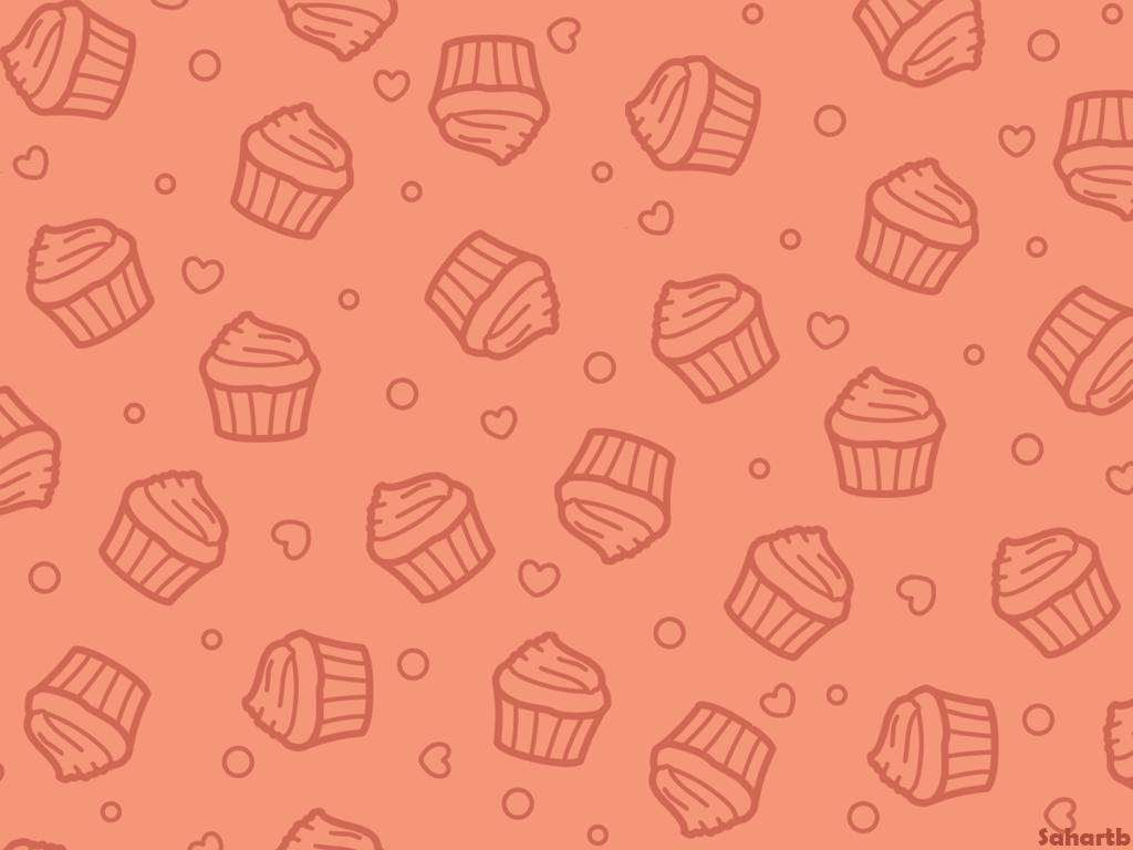 cupcake wallpaper by sosogirl123 on deviantart random clipart on the same page random clipart generator