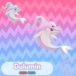 Dulumin