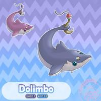 Dolimbo