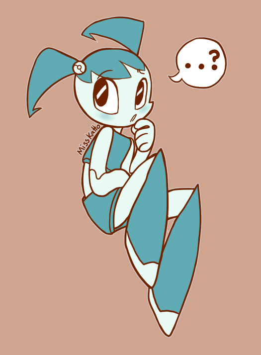 XJ9 by The-kat