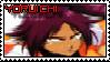 Yoruichi stamp by Inuyyasha