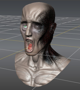 Twideditleman's Profile Picture