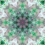 Eternal Emerald Plasma Source Flow Gateway