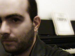 regretsmyl's Profile Picture