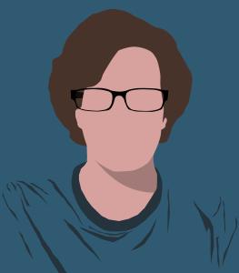 legegg's Profile Picture