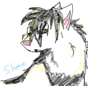 Katashi-Okenuth's Profile Picture