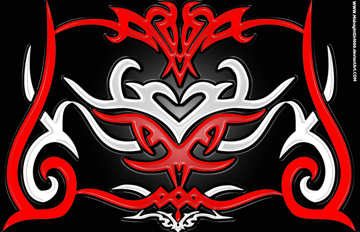 of wallpapers hd tribal skull cross wings wallpaper ecro wallpaper