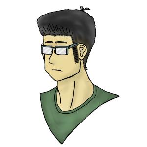 Shuira's Profile Picture