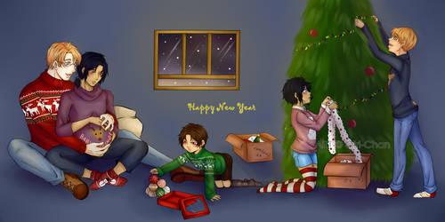 .:Happy New Year:2017:.