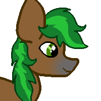 Jaeger Icon by KillerCats101