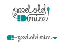 goodoldmice by auua