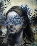 Steven Wilson PU