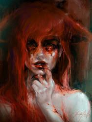 Bloodlust II