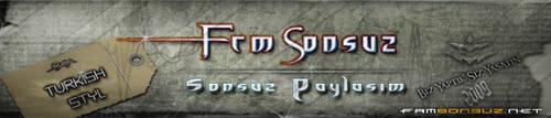 FrmSonsuz.Net by AcTivTurk