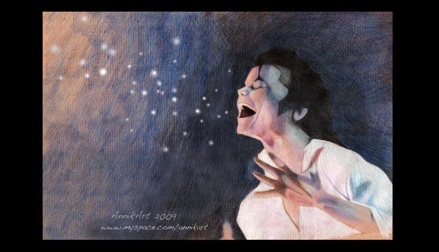 Sing joy by Annika-86