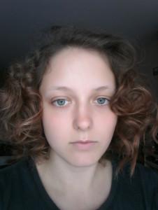 Naca007's Profile Picture