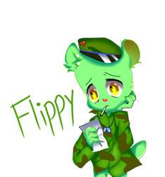 Flippyness