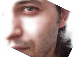 alfamars's Profile Picture