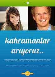 portal26 is hiring by alfamars
